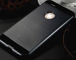 IPhone 7 8 plus maska armor zaštitna izdržljiva
