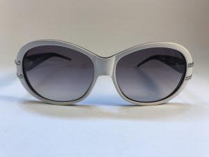Roberta di Camerino ženske naočale