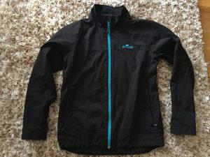 MOORHEAD softshell jakna za planinu trekking vel. L