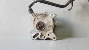 TANDEM PUMPA VW 2.0 TDI > 04-12 03G145209