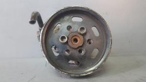 SERVO PUMPA VW BORA > 98-04 2K0422154A