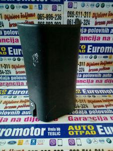 Pretinac kaseta Mercedes c w 203 2001g dijelovi