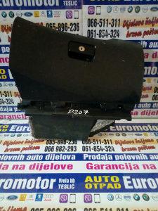 Pretinac kaseta Peugeot 207 2008g dijelovi