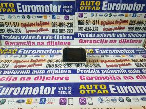Displej Ford fiesta 2010 g dijelovi