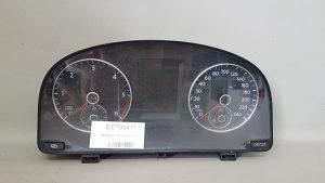 CELER SAT VW CADDY > 10-15  2K0920875K