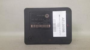 ABS ELEKTRONIKA VW GOLF 5 > 03-08 1K0907379K