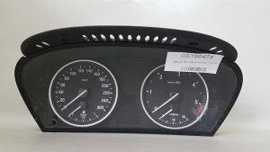 CELER SAT BMW X5 E70 > 07-10  A2C53299547