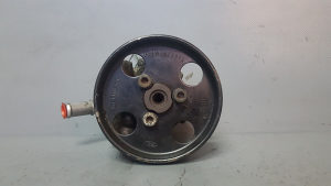 SERVO PUMPA VW SHARAN > 95-00 7M0145157P