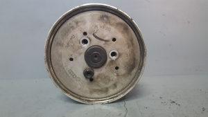 SERVO PUMPA AUDI A8 > 94-02 4D0145165