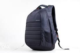 KINGSTON K8774W ruksak za laptop