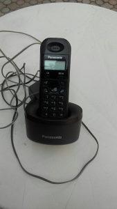 bezicni telefon