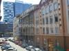 Nenamješten trosoban stan 78m2, 1. sprat, Marijin Dvor