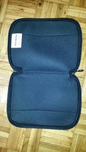 Samsonite - Torbica za laptop / tablet