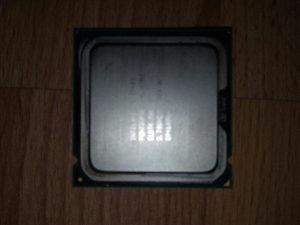 Procesor Dual-Core