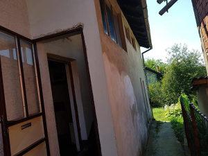 nekretnina kuća