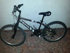 Sport biciklo