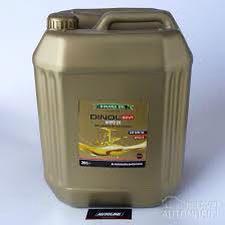 Hidraulicno ulje 46