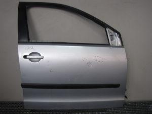 PREDNJA DESNA VRATA DIJELOVI VW POLO > 01-05
