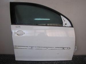 PREDNJA DESNA VRATA DIJELOVI VW GOLF 5 > 03-08