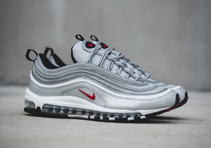Nike Air Max 97>>>FinishLine7<<<