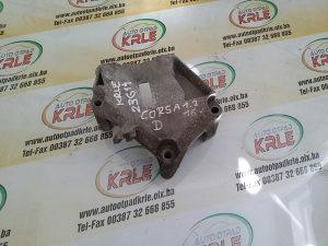 Nosac Corsa D Korsa 1.2 16V 13130728 KRLE 23614