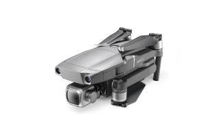 DRON DJI Mavic 2 Pro | Akcijska ponuda