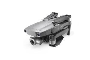 Dron DJI Mavic 2 Zoom - Na stanju !