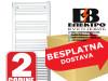 KUPAONSKI RADIJATOR/RADIJATORI 2012 750W