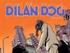 Dylan Dog 137 / VESELI ČETVRTAK