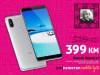 Xiaomi Redmi S2 (4+64) - 5,99 incha 4GB+64GB 3080 mAh