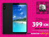 Xiaomi Redmi Note 5 - 5,99 incha 3GB+32GB 4000 mAh