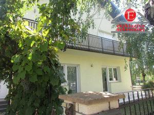 Luksuzno opremljena kuća u Grcici ID:2698-NL