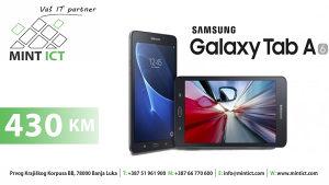"""Samsung Galaxy TabA6 7.0"""""""