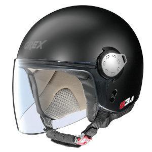 KACIGA GREX G3.1 KINETIC 001 L  5057