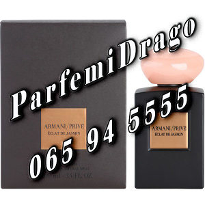 Armani Prive Eclat De Jasmin EDP 50ml TESTER 50 ml