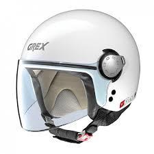 KACIGA GREX G3.1 KINETIC 004 L   5062