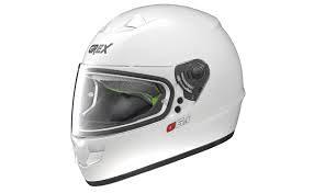 KACIGA GREX G6.1 KINETIC 027 L, XL  5099 5100