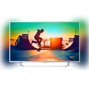 "PHILIPS TV LED 43"" (108 cm) 43PUS7303/12"