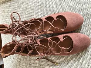 H&M ženske cipele, vel.38