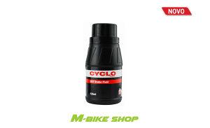 CYCLO Dot ulje za hidraulične kočinice