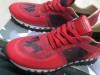 Valentino muske cipele   Dostava BESPLATNA