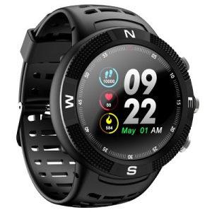 NO.1 F18 Sportski Smartwatch pametni sat GPS