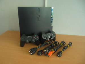 Playstation 3 Cipovan Igre Po Zelji Ps3 Playstation3