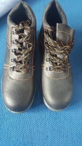 Cipele radne muske