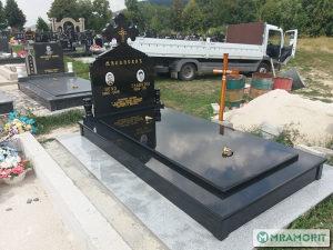 Nadgrobni spomenik Gacko