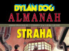 Dylan Dog  Almanah 21 / LUDENS