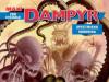 Dampyr Maxi 2 / LUDENS