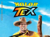 Tex Kolor 1 / STRIP AGENT