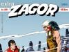 Zagor Extra 291 / LUDENS