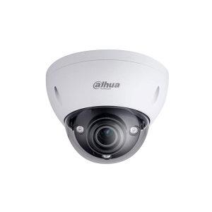 Dahua IP Kamera  IPC-HDBW2221RP-VFS